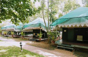 Caravan-Luxury-Accommodation-Olde-Bangalore-Resort
