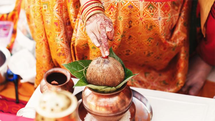 Best Wedding Venues near Bengaluru Airport