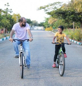Bicycle-trails-Green-Trails-Olde-Bangalore
